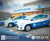 Profile Photos of Go To Court Lawyers Brisbane