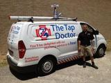 Profile Photos of Tap Doctor