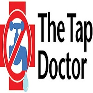 Tap Doctor