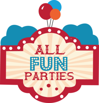 Corporate Event Planners - All Fun Parties