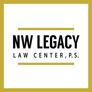 NW Legacy Law Center