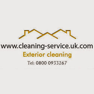 Cleaning Service UK