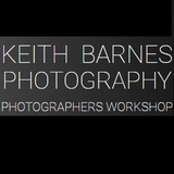 Keith Barnes Photography