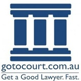 Go To Court Lawyers Fairfield