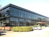 Profile Photos of Wandsworth Electrical