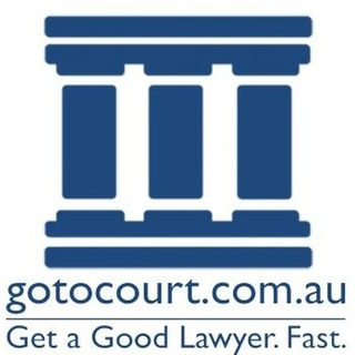 Go To Court Lawyers Campbelltown