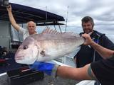 Profile Photos of Fishing Charters Perth