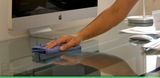 Pricelists of Princeton NJ office and building cleaning services