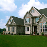 Profile Photos of Nashville Discount Roofing Supply