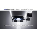 Profile Photos of ENDOMONTREAL Root Canal Clinic