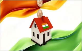 Residential Projects in India