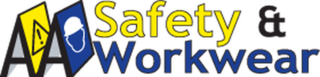 AA Safety and Workwear