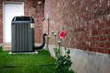 Profile Photos of Acosta Heating and Cooling