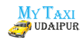 Taxi In Udaipur | Taxi service in udaipur