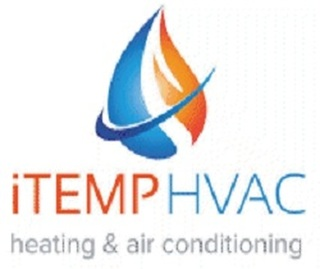 iTemp Heating and Air Conditioning