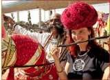 Profile Photos of Tour Packages Rajasthan