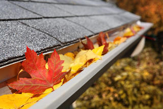 Gutter Cleaning Hammersmith