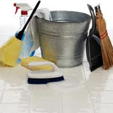 New Album of Wood Floor & Curtain Cleaning Services in Surrey and Kingston