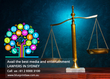 Pricelists of Blueprint Law - Startup Lawyers