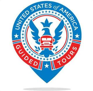 USA Guided Tours