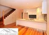 Profile Photos of Pillar Homes - Reputed Home Builders in Melbourne