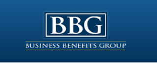 The Business Benefits Group