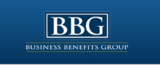 Pricelists of The Business Benefits Group