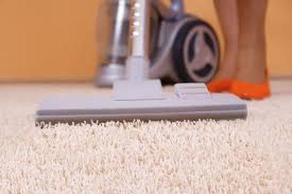 Profile Photos of Wolf Carpet Cleaning 355 Roberts Ave - Photo 3 of 9