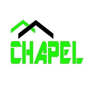 Chapel Roofing
