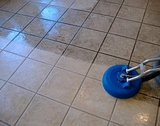 Profile Photos of You're The Boss Carpet and Tile Cleaning