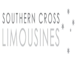 Southern Cross Stretch Limousines