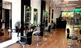 Pricelists of Rusk Hair & Beauty