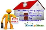 Profile Photos of Commercial & Investment Real Estate in India