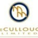 McCullough Limited