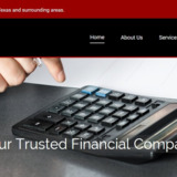 ALG Financial Consulting