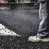 Profile Photos of Professional Parking Lot Striping Inc.