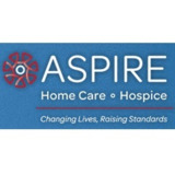 Aspire Home Care and Hospice