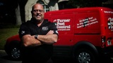 Profile Photos of Turner Pest Control
