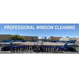 New Album of Professional Window Cleaning Denver CO