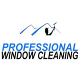 Professional Window Cleaning Denver CO