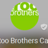 The Roo Brothers Pty Ltd