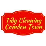 Tidy Cleaning Camden Town