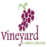 Vineyard Limousine and Party Bus