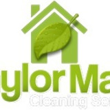 Taylor Maid Cleaning Services