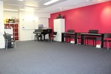 Profile Photos of Forte School of Music Dee Why