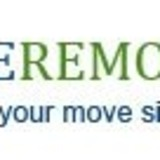 Hub OF Removal Companies In All Accross United Kingdom