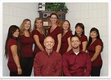 Profile Photos of Fremont Cosmetic Dentistry