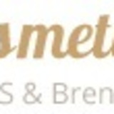 Fremont Cosmetic Dentistry