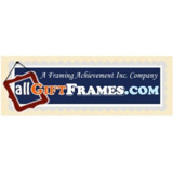 AllGiftFrames.com Poetry Personalized Gifts & Diploma Frames