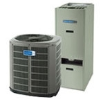 Profile Photos of Island Air Conditioning and Heating Daphne